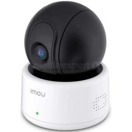 Kamera IP IMOU Ranger IPC-A12P@MediaExpert