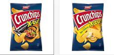 Crunchips X-Cut
