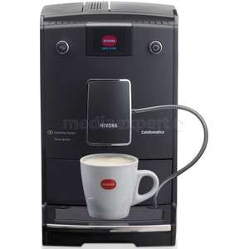 Ekspres NIVONA CafeRomatica 759
