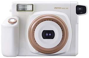 Aparat Fujifilm instax Wide 300 86,52€ @Amazon.de
