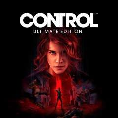 Control Ultimate Edition (Steam) $22.99