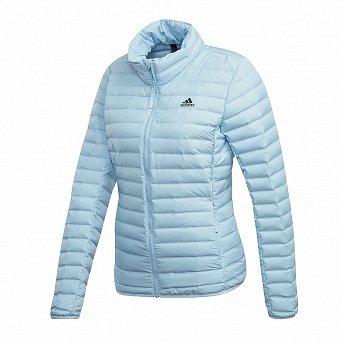 Adidas WMNS Varilite Soft kurtka