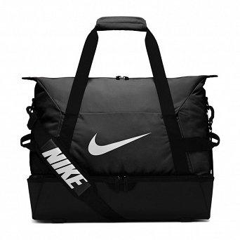 Nike Academy Team Hardcase torba rozm. L