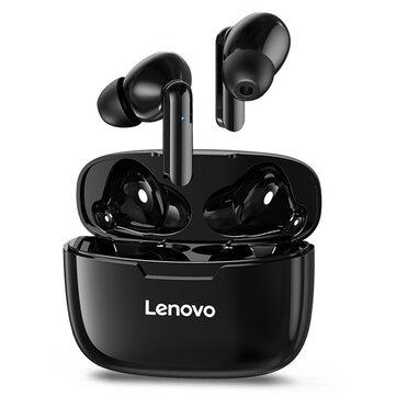 Bezprzewodowe słuchwaki bluetooth 5.0 Lenovo XT90 TWS