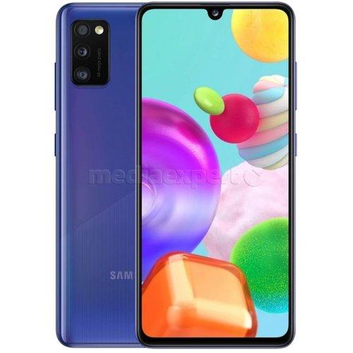 Staniał Samsung Galaxy A41