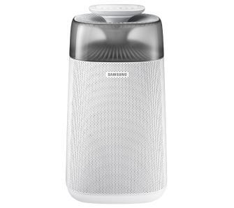 Oczyszczacz powietrza Samsung AX40R3030WM/EU