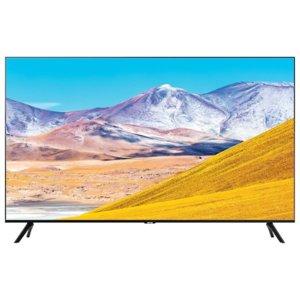 "Telewizor Samsung 82"" UE82TU8002K"