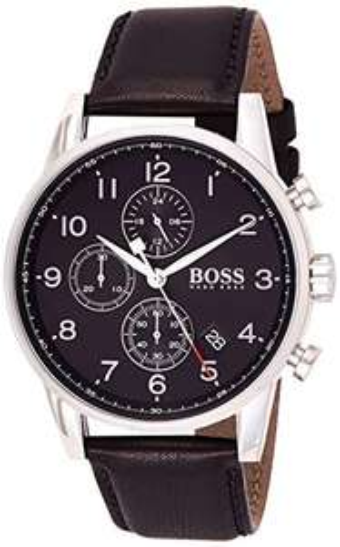 Zegarek HUGO BOSS NAVIGATOR 1513678