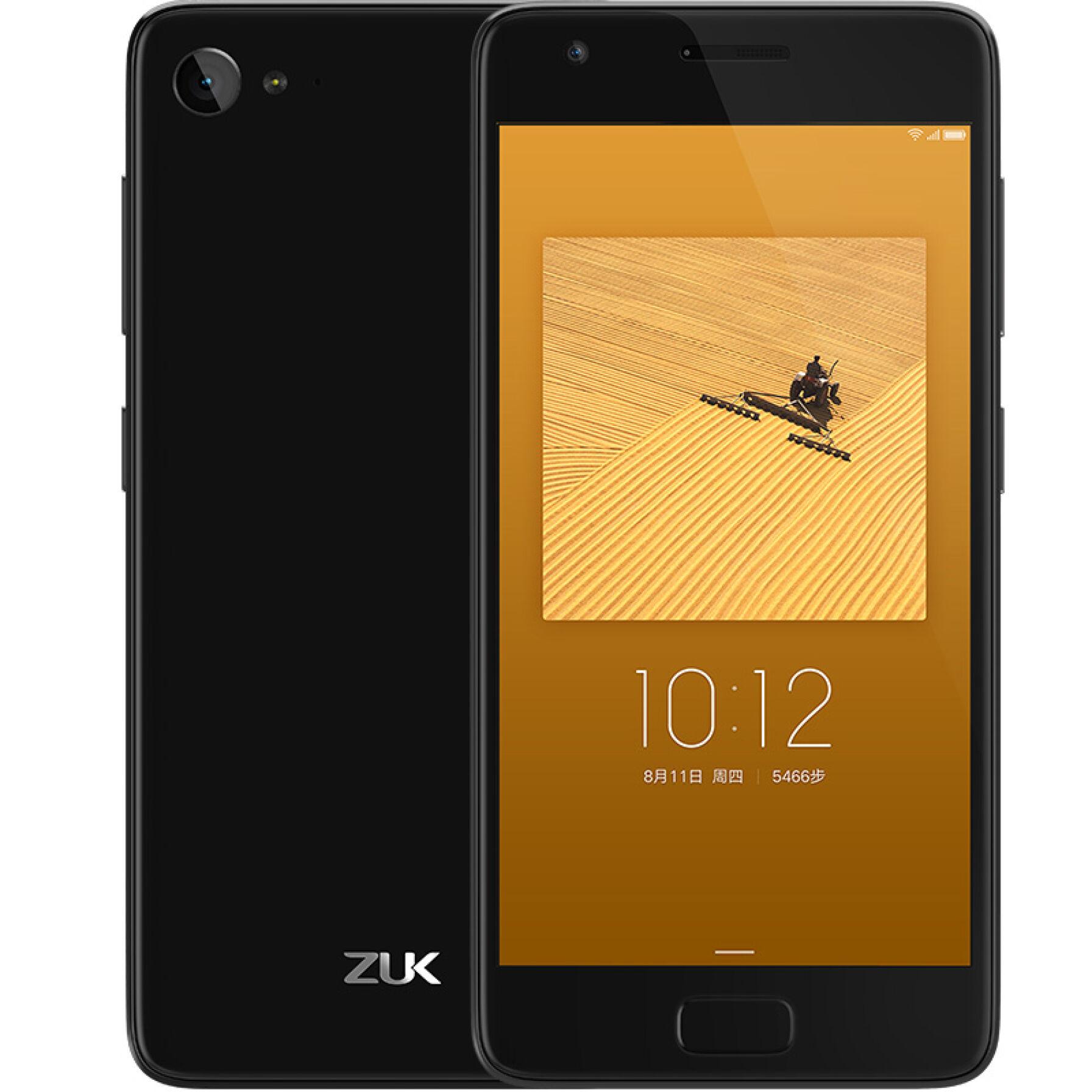 @joybuy Lenovo ZUK Z2 Snapdragon 820 3GB RAM 32 ROM 701,4 PLN