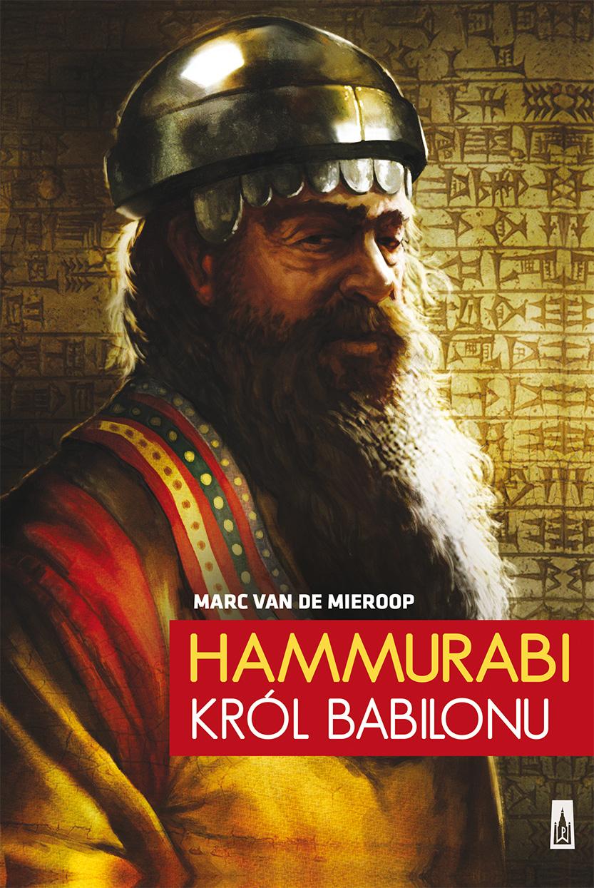 Wyprzedaż ksiażek Wydawnictwa Poznańskiego w tym biografie Hammurabiego, Chlodwiga itp.