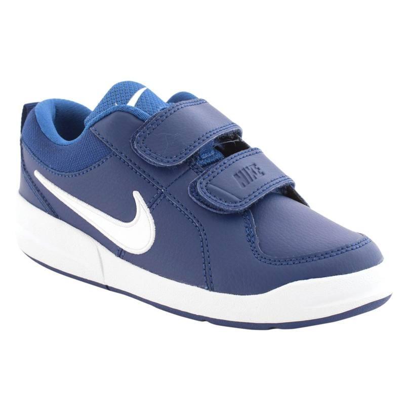 Buty sportowe Nike Pico (3 rozmiary) dziecięce @ Decathlon