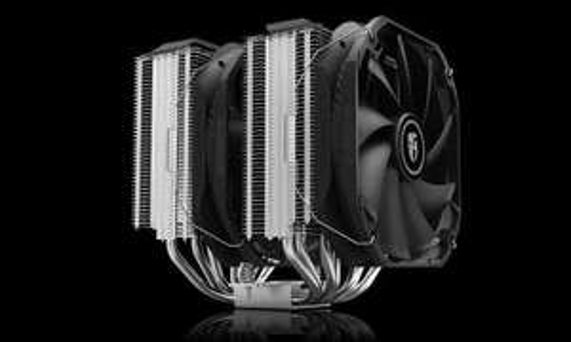 Deepcool ASSASSIN III 68,82€