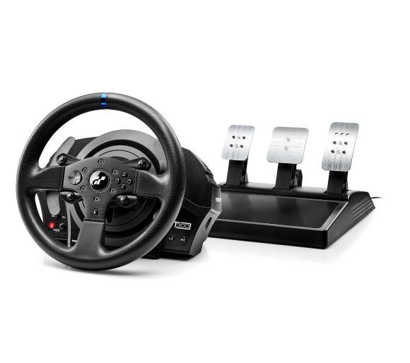 Kierownica Thrustmaster T300 RS GT Edition w promocji