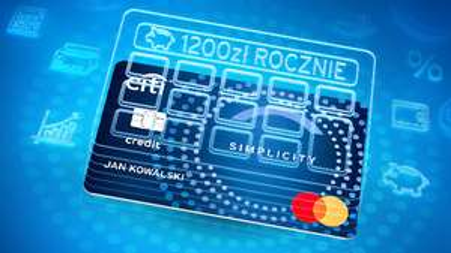 Od 550 zł poprzez 750 zł i więcej w kilku promocjach CitiHandlowy (Konto + karta kred. + program poleceń)