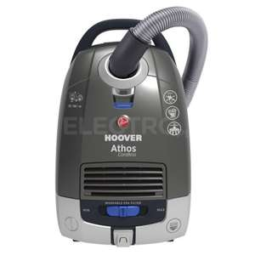Odkurzacz HOOVER Athos ATC18LI011