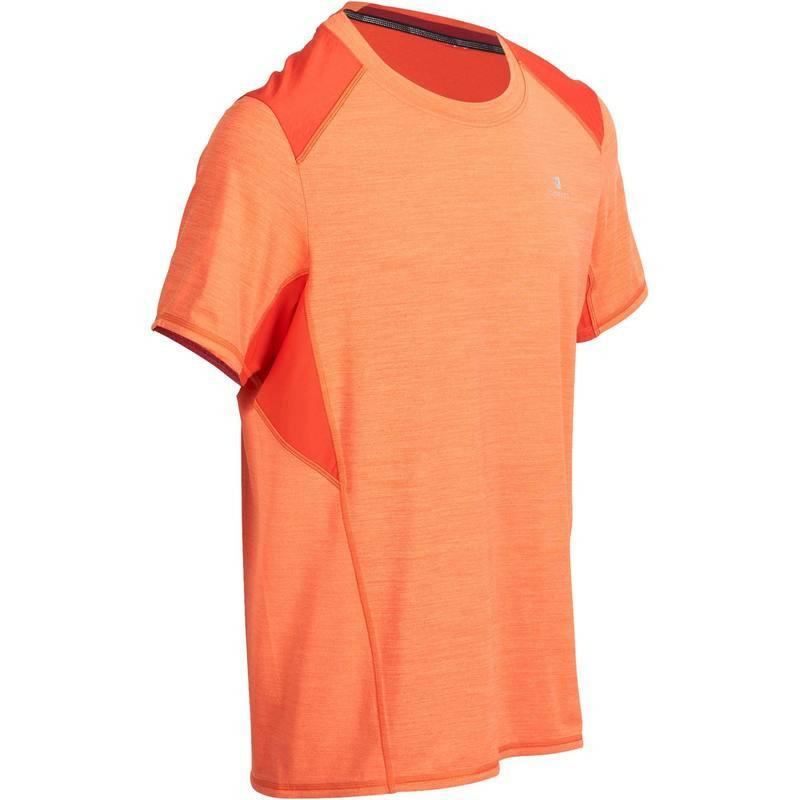 #Decathlon: Koszulka Energy+ (75% taniej)