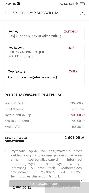 Huawei Matebook dD14 r5 512