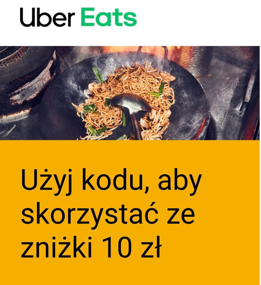 10 zł rabatu przy MWZ 50 zł
