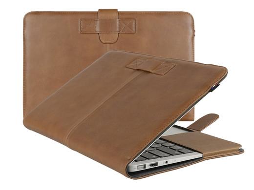 Etui Decoded na urządzenia mobilne i dokumenty