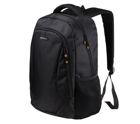 Plecak na laptop 16'' Reinston ETL007