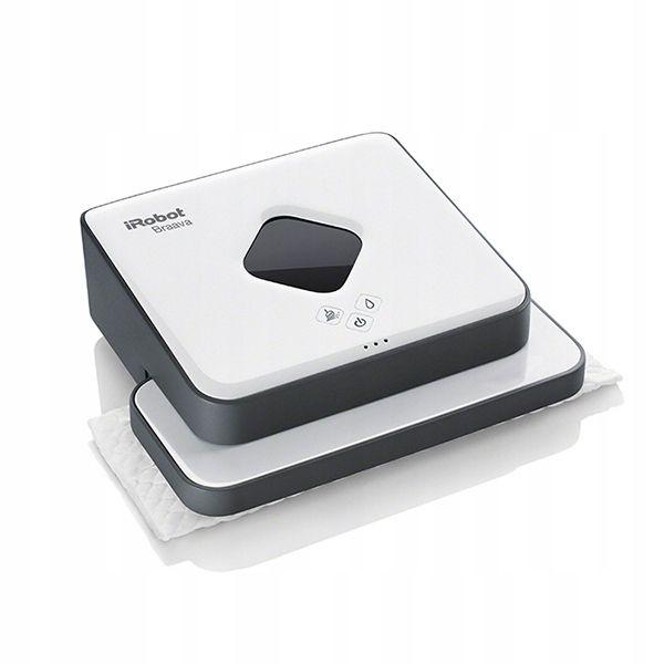 iRobot 390t robot mopujący 148,44€