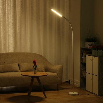 Lampa podłogowa 2w1 DIGOO DG-FDL @Banggood