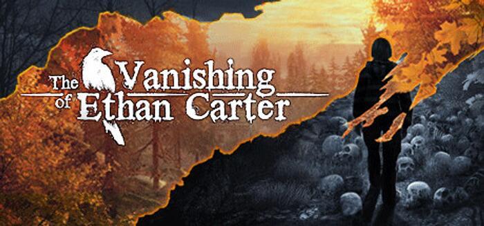 The Vanishing of Ethan Carter w cdkeys.com