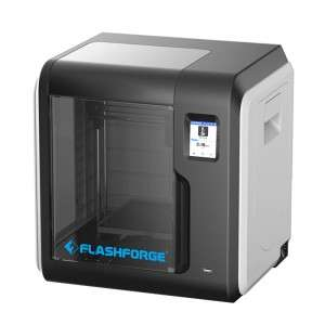 Drukarka 3D Flashforge Adventurer 3