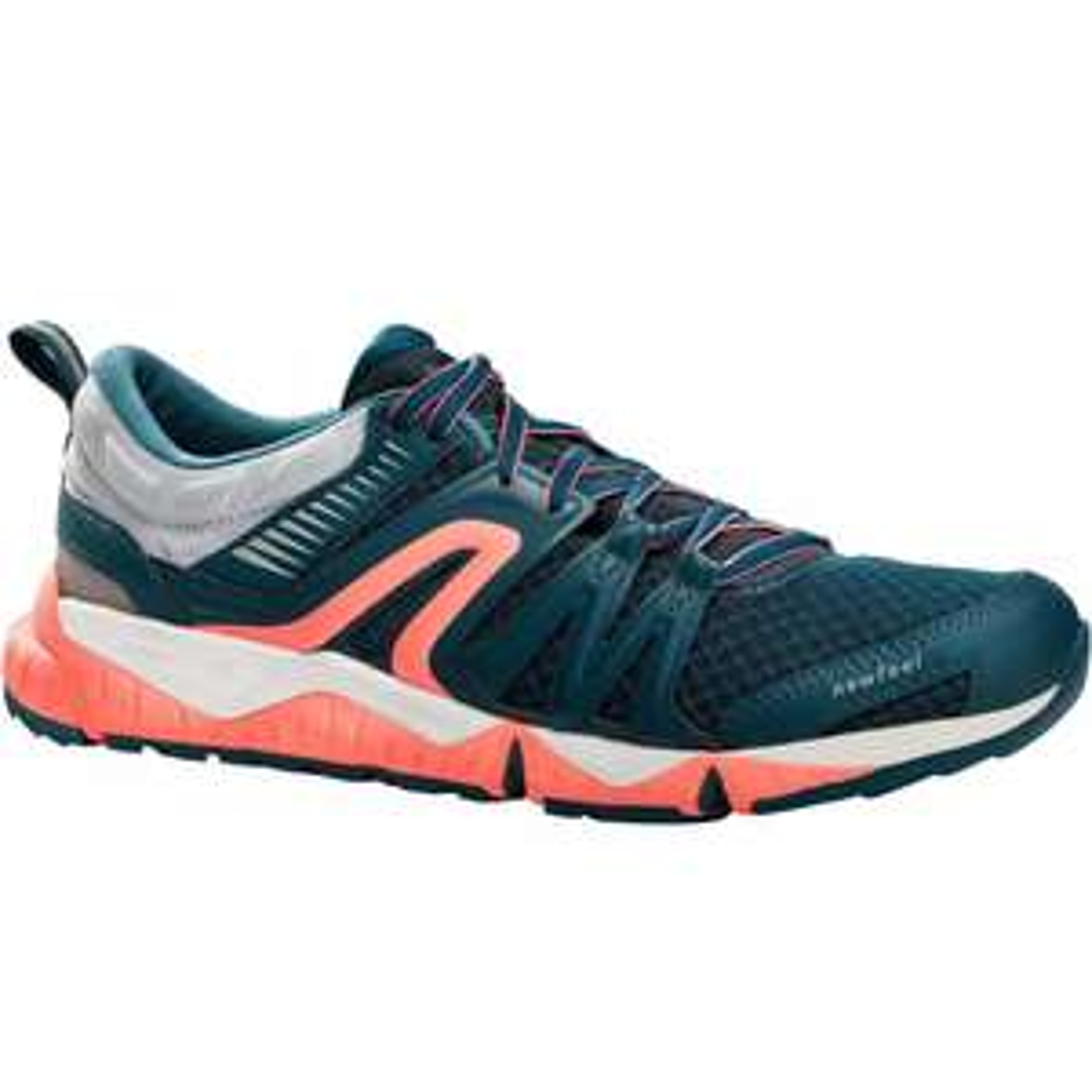 Damskie buty Newfeel PW 900 Propulse Motion za 169,99zł @ Decathlon
