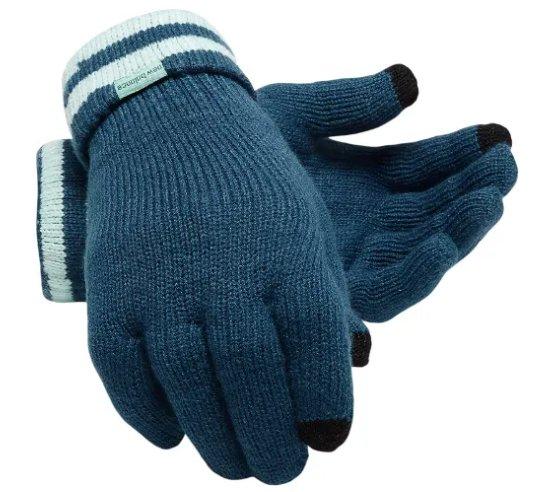 Rękawiczki męskie New Balance