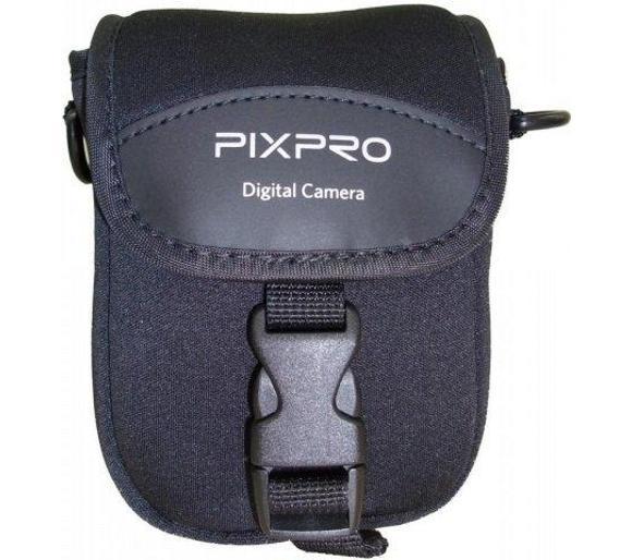 Pokrowiec na aparat Kodak PixPro