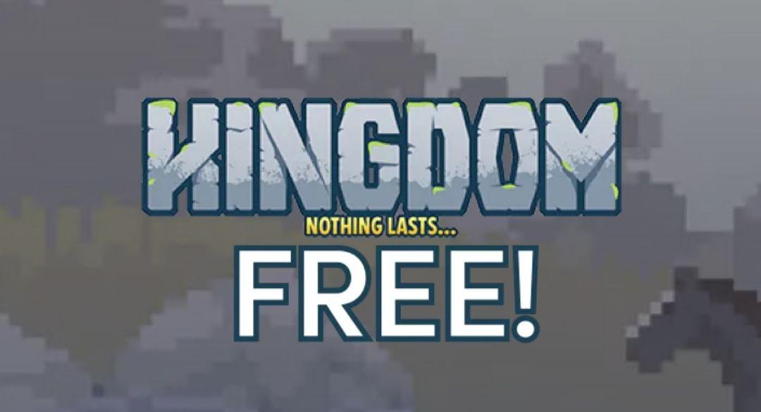 Kingdom Classic za darmo w Humble Bundle