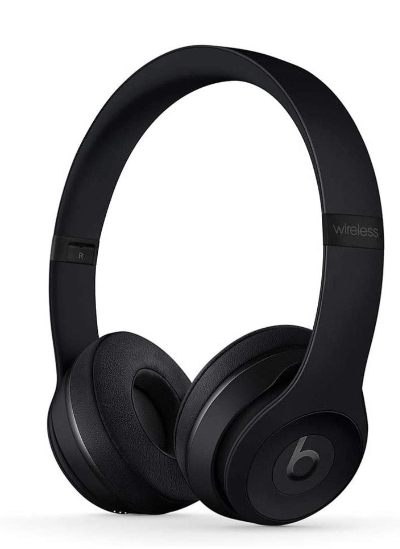 Beats Solo 3 by Dr. Dre 102,34 €