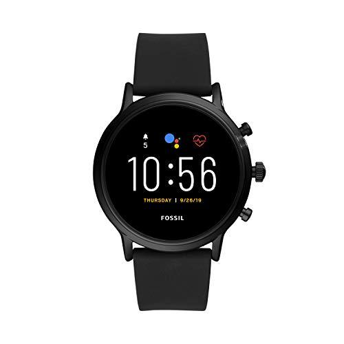Smartwatch Fossil gen 5 czarny 168,60 €