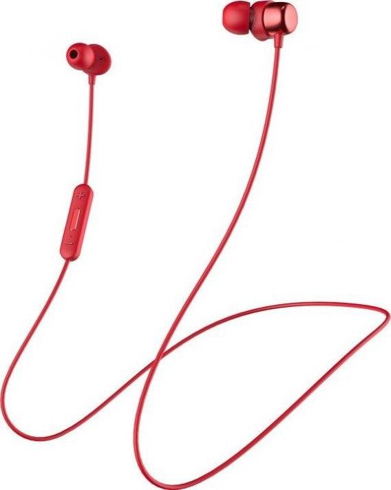 Havit i39 - Bezprzewodowe słuchawki do telefonu