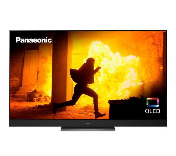 Telewizor PANASONIC 65HZ2000 OLED