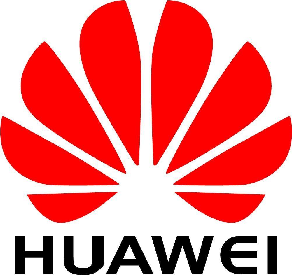 Huawei promocje na wybrany sprzęt