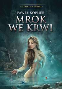 [ebook]Mrok we krwi Kopijer za darmoszkę