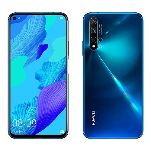 Huawei Nova 5T 969 zł Amazon