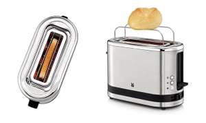 WMF KITCHENminis TOSTER