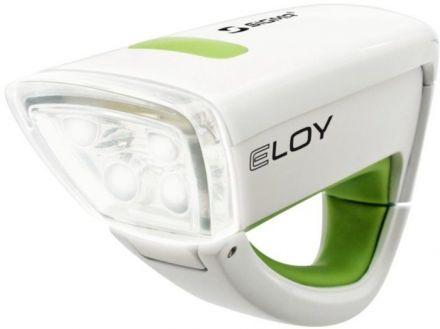 Sigma Eloy - Przednia lampka rowerowa