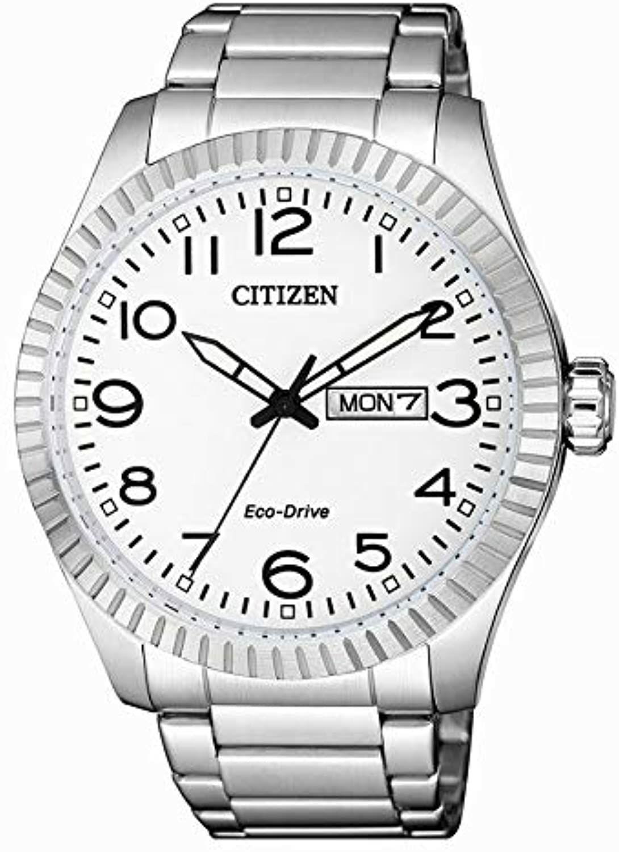 Zegarek Citizen BM8530-89AE