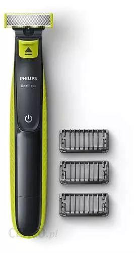 Philips One Blade Oneblade qp2520/20
