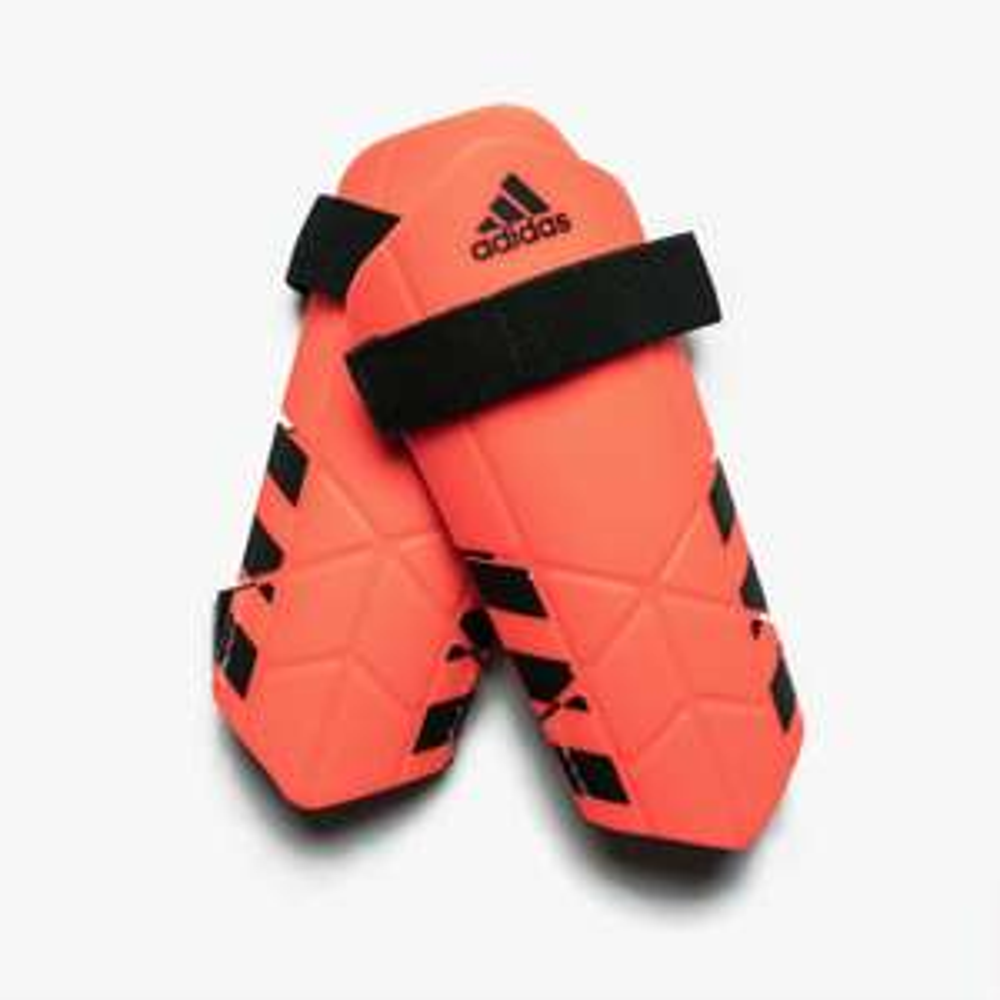 Ochraniacze piłkarskie Adidas - 50Style