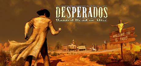 Seria Desperados i Kingdom, Project Winter oraz wyprzedaż gier w budowanie miasta @ Steam