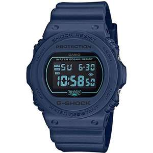 Zegarek Casio G-Shock DW-5700BBM-2ER