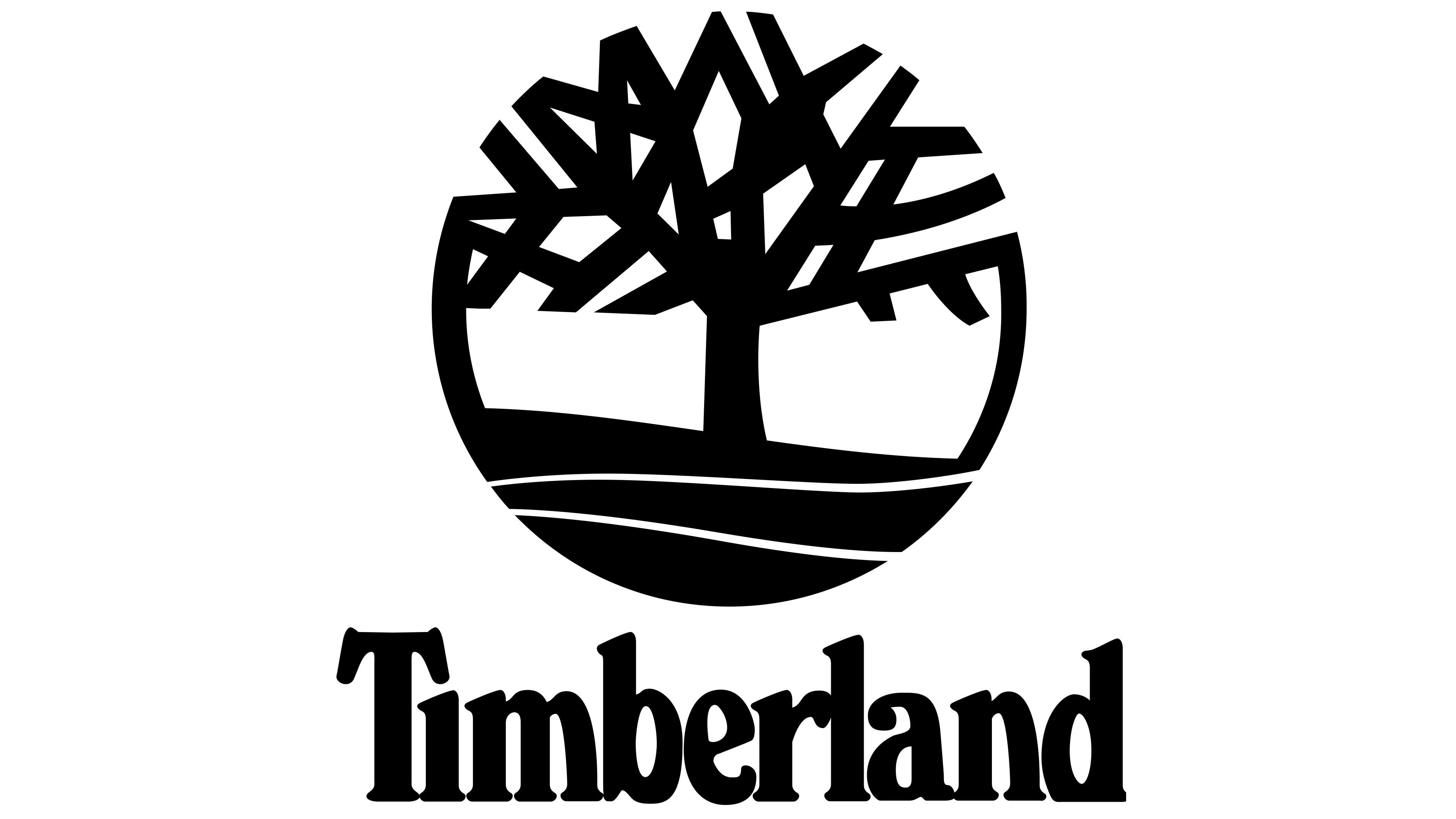 Timberland Outlet -30% za newsletter na wszystko - stacjonarnie