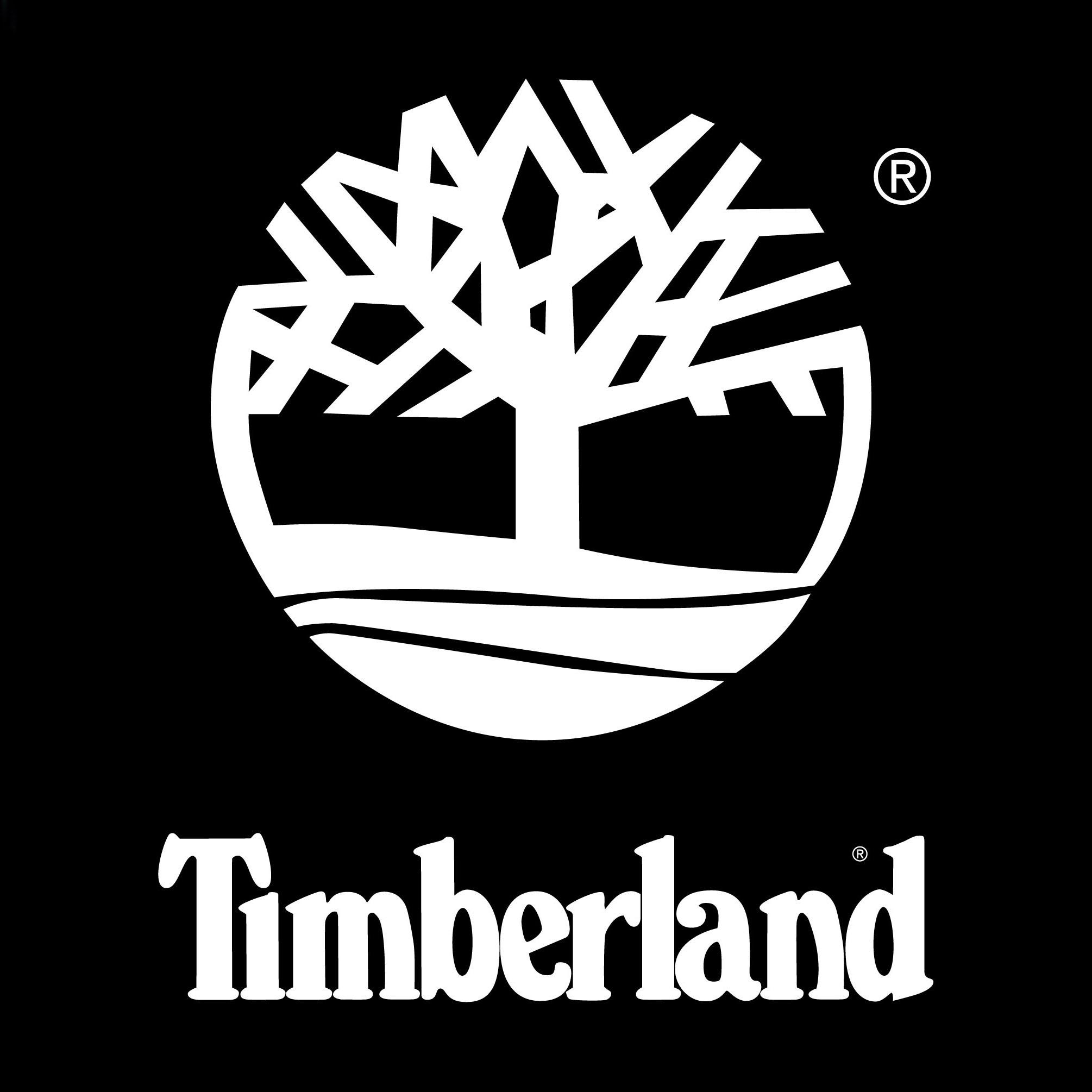 Timberland Outlet -15% przy zakupie 2 - stacjonarnie