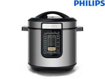 Multicooker Philips HD2137/78