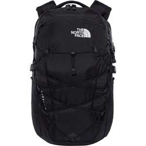 PLECAK THE NORTH FACE BOREALIS T93KV3JK3 28L